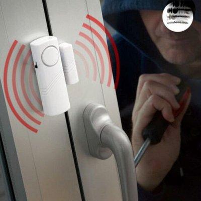 NEW!!!Увеличивающий экран на телефон . — Сигнализация для двери и окна — Для дома