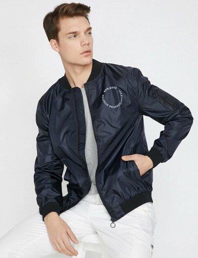 K*T*N  -мужчинами Распродажа в каждой коллекции.  — Верхняя одежда / Куртка — Верхняя одежда
