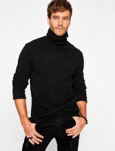 K*T*N  -мужчинами Распродажа в каждой коллекции.    — Мужские свитеры, пуловеры 4 — Рубашки