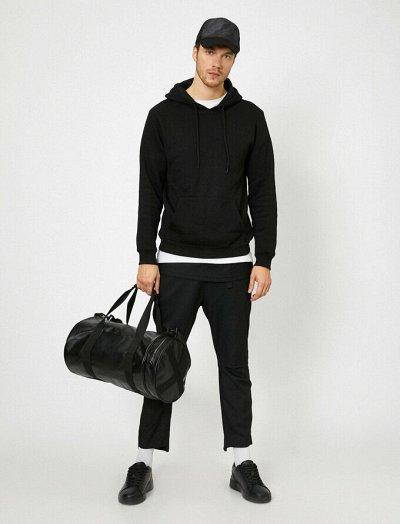 K*T*N  -мужчинами Распродажа в каждой коллекции.   — Мужские сумки, рюкзаки, бумажники — Сумки и рюкзаки