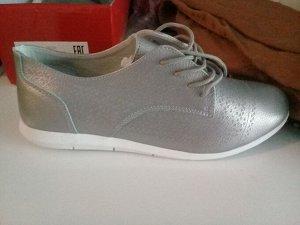Продам новые-Обувь натуральная