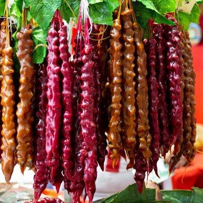 Пастилушка 395р🍏Сухофрукты из Вьетнама😋Макадамия — Чурчхела из Армении — Восточные сладости