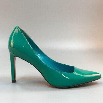 Обувь для мужчин и женщин плюс остатки склада. Наличие.   — Sasha  Fabiani — Босоножки, сандалии