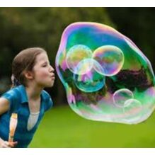 Распродажа тепленького. Демократичные цены. Колготки,носки.. — Мыльные пузыри. Устроим праздник. — Детям и подросткам