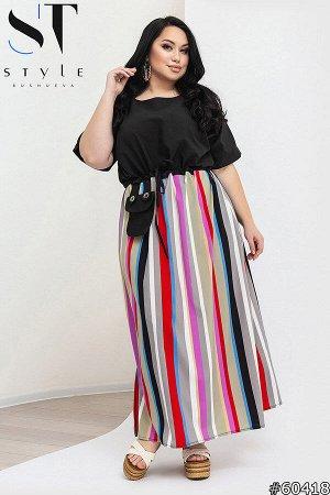 Платье 60418