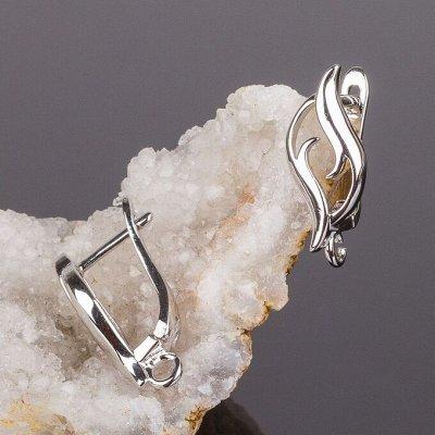 Самоцветы - браслеты из натуральных камней — Швензы — Бижутерия
