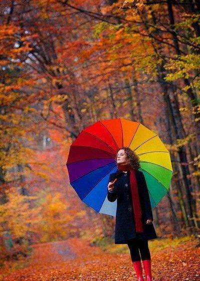 Все для всего . Отличный выбор -3. Маска 😷 защитная-6,5 руб  — Зонтики трость. — Зонты и дождевики