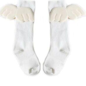 Детский гардероб - одежда, аксессуары, белье, колготки  — Детское нижнее белье, носки, колготки — Белье