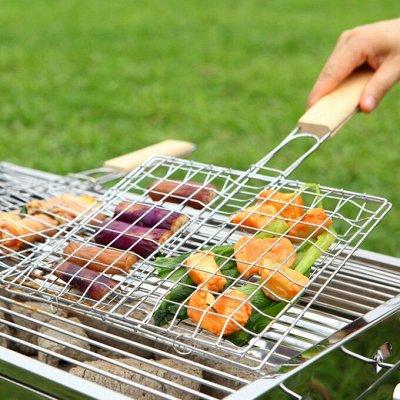 ЛЮБИМЫЕ БОКАЛЫ: Акция на посуду!   — ВСЕ ДЛЯ ДОМА/ПИКНИКА — Для дома