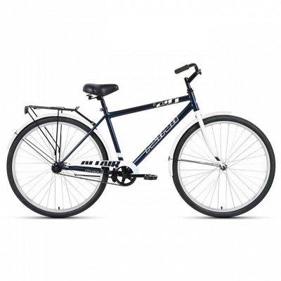 Спорт и туризм🚴♂️ Держим форму! ️ — Дорожные велосипеды — Спорт и отдых