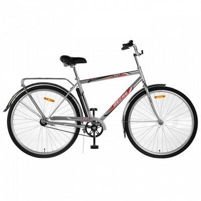 🥇Со спортом по жизни 2⛹️♂️+Туризм, выдаём заказы бесплатно  — Дорожные велосипеды — Велосипеды