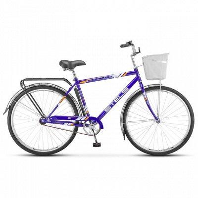 В ожидании Лета! ☀ Все для туризма и летнего отдыха! — Дорожные велосипеды — Спорт и отдых