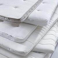 ✔ IKEA 540 Крупный габарит Экономия при выдаче со склада — ✔ Пенополиуретановые матрасы