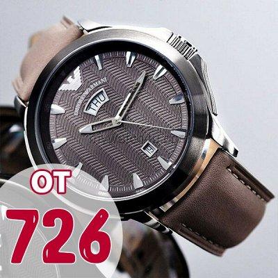 Социальная закупка💯Время самых нужных покупок☑️  — Наручные часы TOMI, LIEKE и Хронографы — Часы