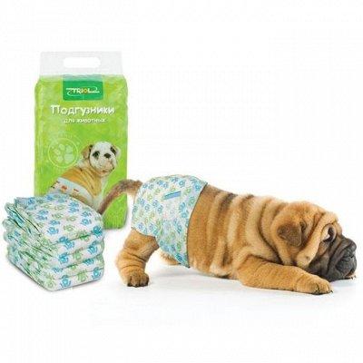 Domosed.online - Товары для животных   — Пеленки, коврики, подгузники. Б — Туалеты и наполнители