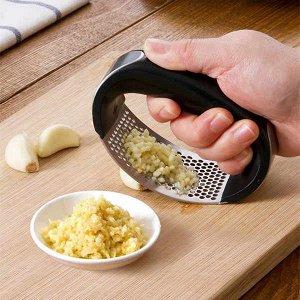 Пресс для чеснока Garlic Press