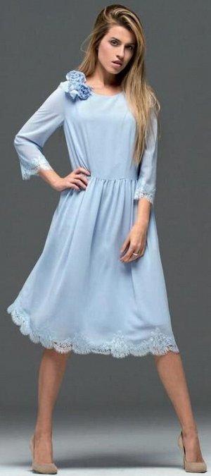 Новое платье Mozart (Белоруссия).