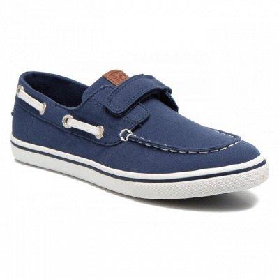 Детская распродажа от Мэй — GIOSEPPO (ИСПАНИЯ) - обувь на каждый день — Для мальчиков