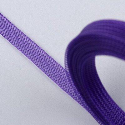 🌈Хобби-Маркет-5 Аксессуары для вязания, шитья, вышивания!✨  — Регилин — Ленты