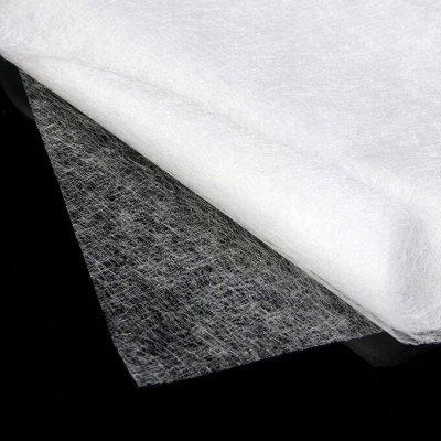 🌈Хобби-Маркет-5 Аксессуары для вязания, шитья, вышивания!✨  — Прокладочные и клеевые материалы — Фурнитура