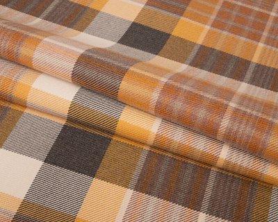 Обивка №10🛋 Ткани мебельные / Кожзам/Ковры/Подушки. [ARBEN] — Ткань EXCEL (рогожка) — Ткани