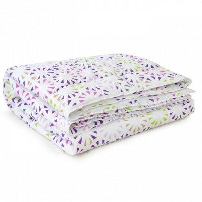 """Мягкий сон - легендарные одеяла и подушки!  — """"Nice Price"""" - прекрасная цена для комфортного сна — Спальня и гостиная"""