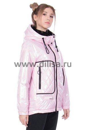 Куртка Towmy 6080_Р (Розовый 704)