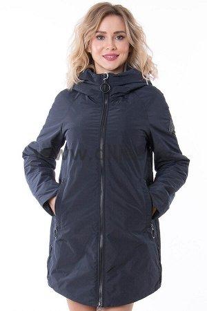 Куртка Towmy 7012_P (Темно-синий 301)
