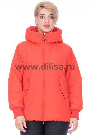 Куртки Куртка Plist 993-1_Р (Алый 9010-17)  Артикул: 993-1_Р; Бренд: Plist; Сезонность: Демисезон; Артикул: 993-1_Р; Бренд: Plist; Сезонность: Демисезон; Цвет: Красный; Оттенок: Алый 9010-17; Мех: Нет