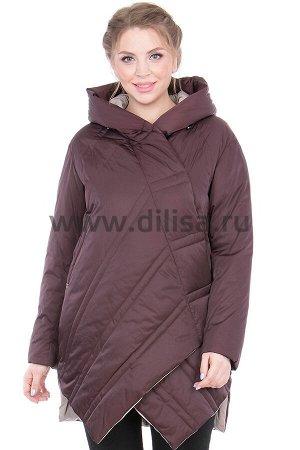 Куртки Куртка Plist 9726-2_Р (Темная вишня 6882-530)  Артикул: 9726-2_Р; Бренд: Plist; Сезонность: Демисезон; Артикул: 9726-2_Р; Бренд: Plist; Сезонность: Демисезон; Цвет: Бордовый; Оттенок: Темная ви