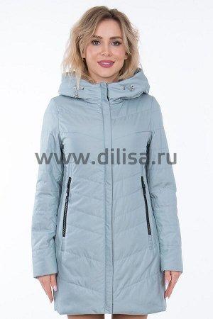 Куртка Karuna 9008_Р (Мята 03)