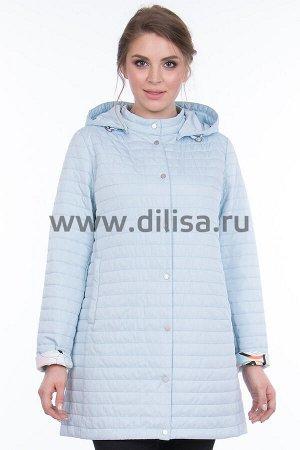 Куртки Куртка Plist 8852_Р (Голубой 9801-1)  Артикул: 8852_Р; Бренд: Plist; Сезонность: Демисезон; Артикул: 8852_Р; Бренд: Plist; Сезонность: Демисезон; Цвет: Голубой; Оттенок: Голубой 9801-1; Мех: Не