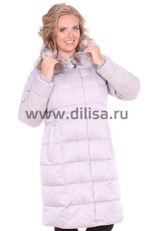 Пальто Plist 8751_Р (Жемчуг 103-5)