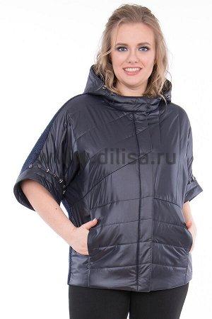 Куртка Chiago 8037_Р (Темно-синий В300)