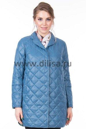 Куртка Plist 15826_Р (Темно-голубой 621)
