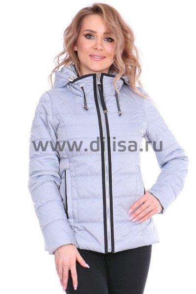Распродажа верхней одежды! ОСЕНЬ-ЗИМА от р. 42 до 70 — Демисезонные куртки и пальто — Демисезонные куртки