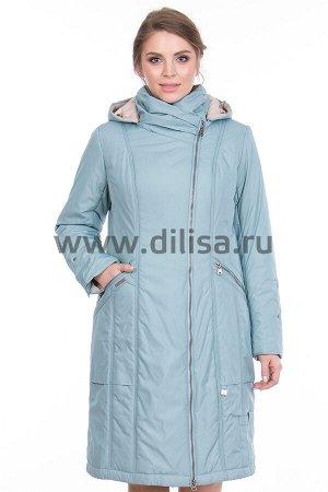 Пальто Mishele 10095 A-1_Р (Мята P72)