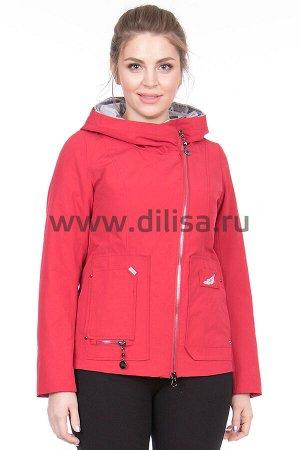 Куртка Mishele 607-1_Р (Малиновый 8)