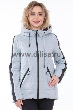 Куртка Towmy 7090_Р (Светло-голубой 303)