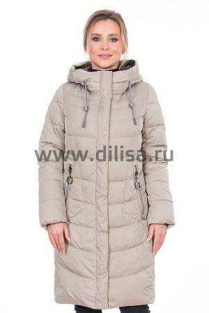 Пальто Mishele 19048_Р (Фисташка FQ48)