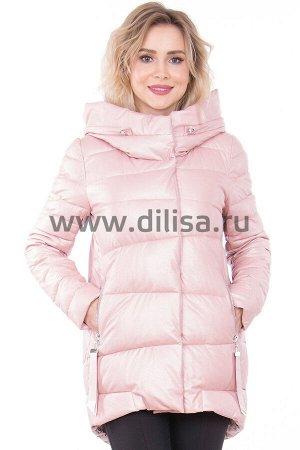 Куртка Zilanliya ZL.YA 18148-2_Р (Пудра)