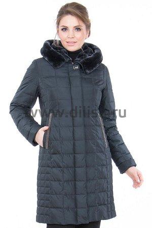 Пальто Plist 9734_Р (Волна 1687-9)