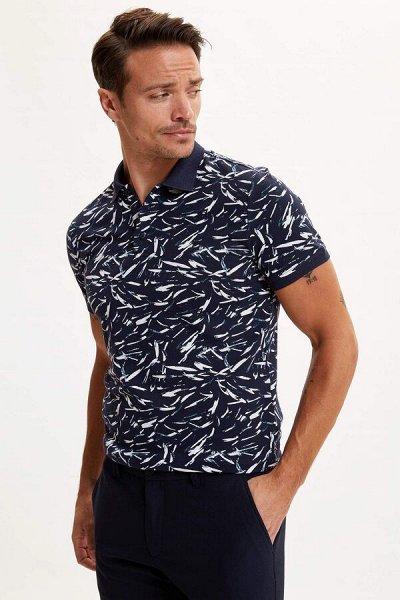 DFT -мужчинами мальчикам  Распродажа в каждой коллекции  — Мужские футболки-поло — Футболки-поло