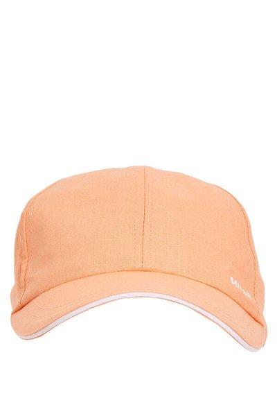 DEFACTO Женщинам, Распродажа в каждой коллекции   — Женские кепки, шляпки — Кепки и бейсболки