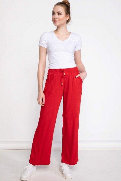 DEFACTO Женщинам, Распродажа в каждой коллекции   — Женские брюки 1 — Брюки