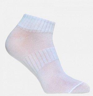 Носки женские белый