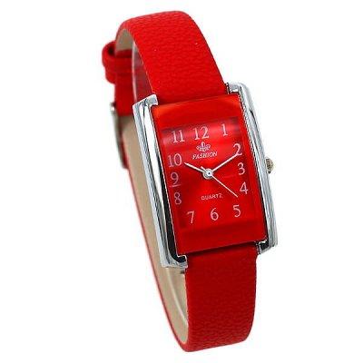 🌟Яркая одежда и аксессуары для всей семьи от 99 рублей!🌟  — Яркие женские часы — Часы