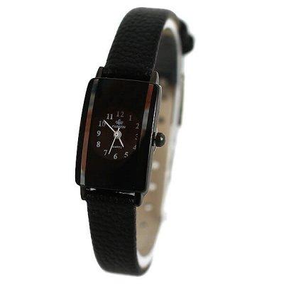 🌸Модные новинки! Одежда, товары для дома по супер ценам!🌸 — Женские часы — Часы