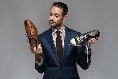 "˜""*°•Турецкая обувь 27 Нат.кожа ☪ Mнoгo нoвинok•°*""˜ — Мужчинам *РАСПРОДАЖА — Для мужчин"