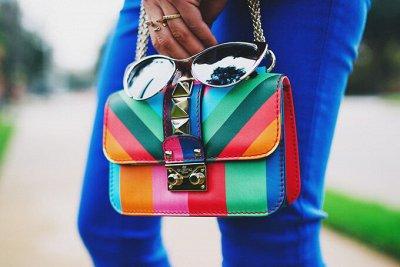 Стильные Кожаные сумки, кошельки, ремни, часы Италия,ХИТЫ!